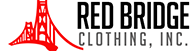 Red Bridge Clothing & Promotions