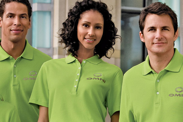 d0c96e19931 Why Casual Corporate Apparel Is The Norm In Many Businesses - Red ...