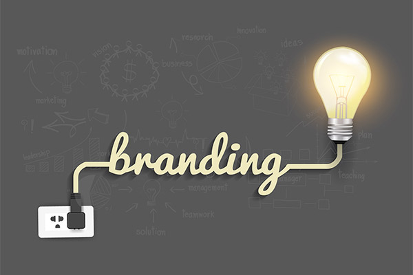Why The Power Of Branding Is Critical For Your Business